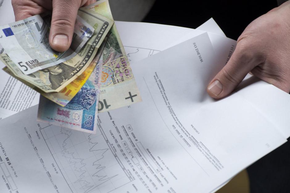 Grupa Żywiec  ruszyła z programem wsparcia dla dostawców na co wyda 250 mln zł