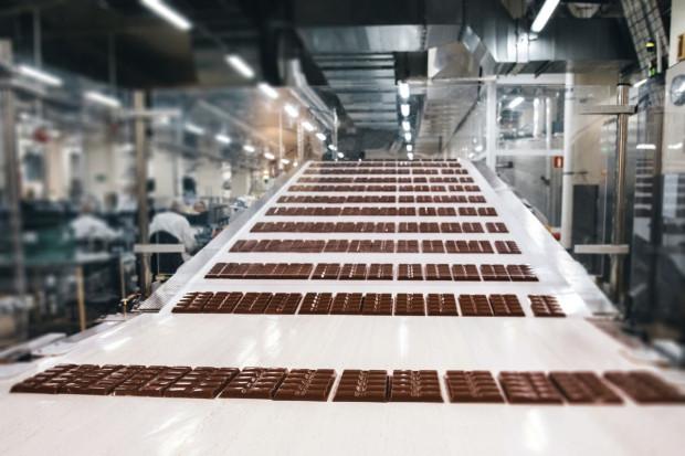 Rynek czekolady w nowej rzeczywistości notuje wzrosty, tabliczki odporne na pandemię