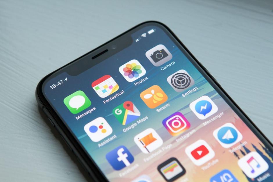 ARiMR: od września ruszy aplikacja na smartfony