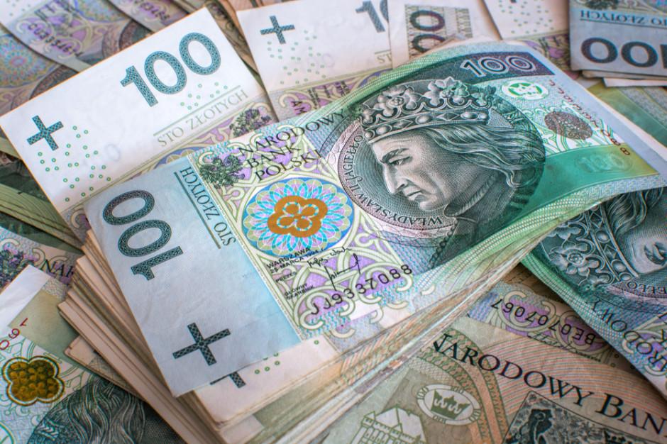 BIK: W lipcu br. banki udzieliły mniej kredytów mikroprzedsiębiorcom