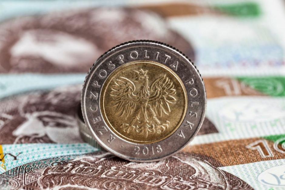 Eksperci: banki wzorowo współpracowały w ramach Tarczy Finansowej PFR