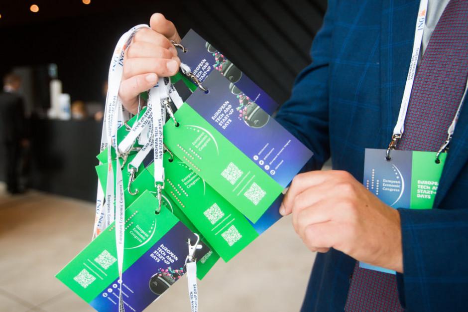 Drugi dzień EEC2020: Poznaj plan transmisji!