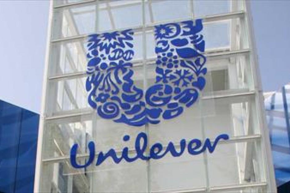 Unilever przejdzie na całkowicie odnawialne, pochodzące z recyklingu źródła węgla. Zainwestuje w to 1 mld euro