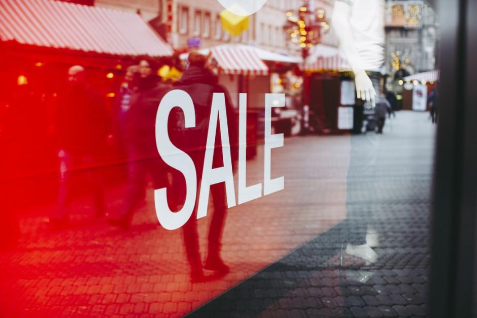 Już prawie jedna trzecia konsumentów to łowcy promocji (analiza)