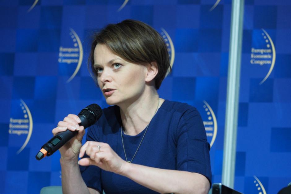 Wdrażanie Europejskiego Zielonego Ładu musi zawierać wrażliwość społeczną