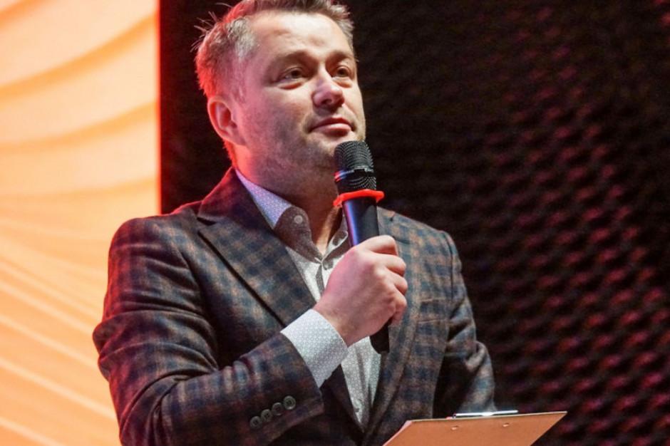 Jarosław Kuźniar na EEC2020: W marketingu online dobrze opowiedziana historia potrzebuje czasem mniejszej ekspozycji marki