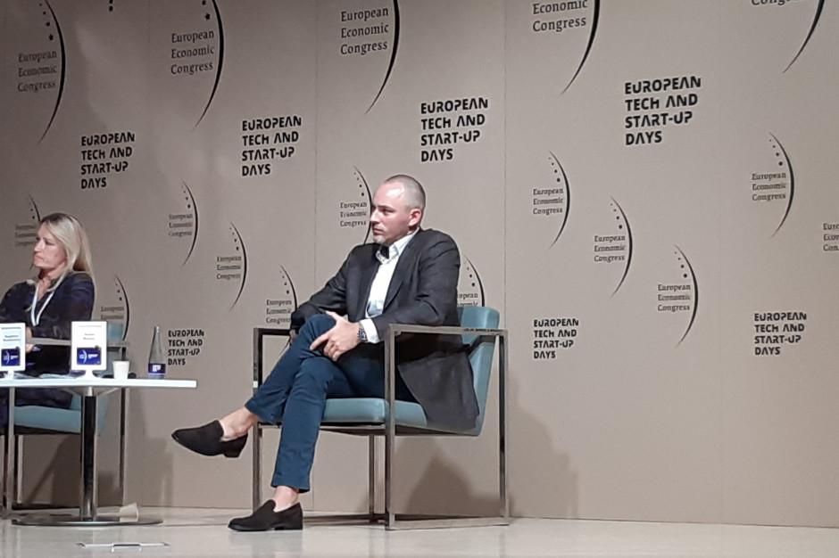 Marek Myślicki, GetHero na EEC: Marketerzy muszą dziś zrozumieć znaczenie digitalu