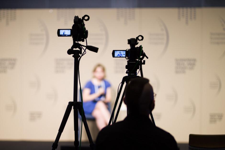 Trzeci dzień #EEC2020: Poznaj plan transmisji na dziś!
