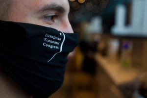 Zdjęcie numer 9 - galeria: Podsumowanie XII Europejskiego Kongresu Gospodarczego i 5. European Tech and Start-up Days