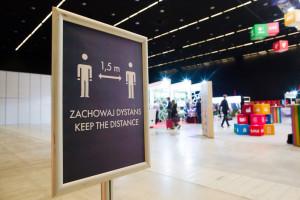 Zdjęcie numer 12 - galeria: Podsumowanie XII Europejskiego Kongresu Gospodarczego i 5. European Tech and Start-up Days