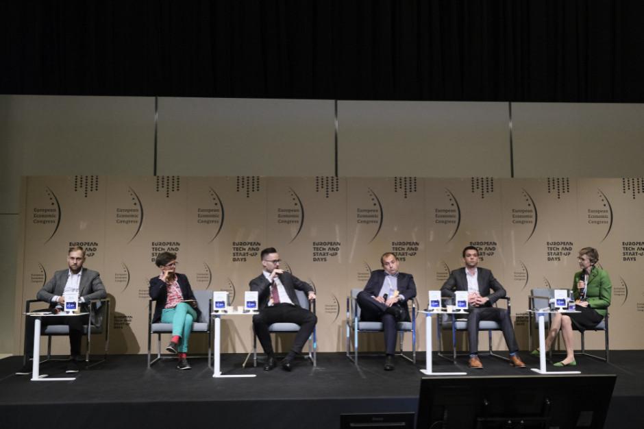 EEC2020: Go Global online – ekspansja w świecie e-commerce (pełna relacja)