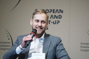 Zdjęcie numer 1 - galeria: EEC2020: Go Global online – ekspansja w świecie e-commerce (pełna relacja)