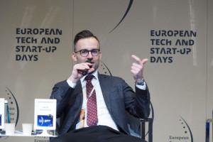 Zdjęcie numer 3 - galeria: EEC2020: Go Global online – ekspansja w świecie e-commerce (pełna relacja)