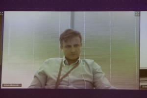 Zdjęcie numer 2 - galeria: EEC2020: E-commerce i technologie (pełna relacja+video)