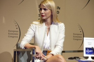 Zdjęcie numer 4 - galeria: EEC2020: E-commerce i technologie (pełna relacja+video)