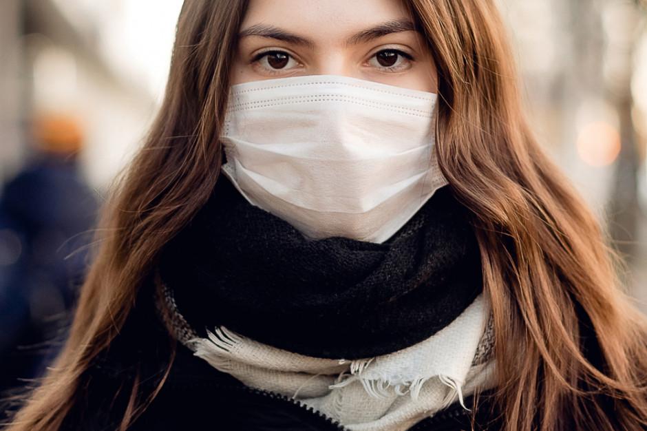Rząd: Nie będzie nowych ograniczeń w związku z pandemią