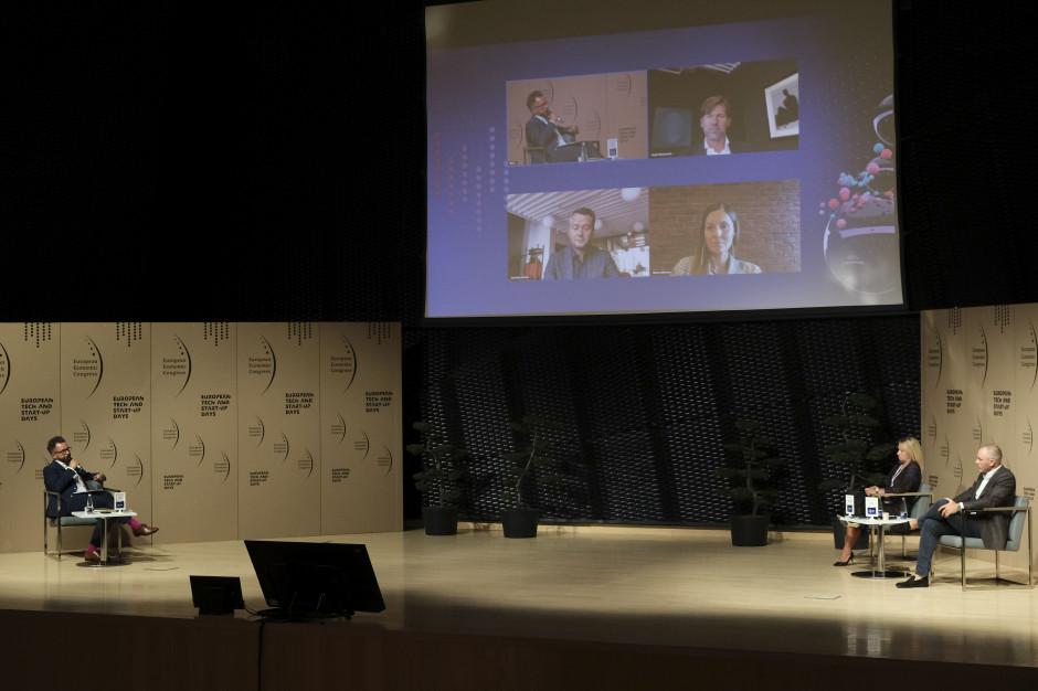 EEC2020: Marketing w cyfrowym świecie (pełna relacja+wideo+foto)