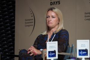 Zdjęcie numer 1 - galeria: EEC2020: Marketing w cyfrowym świecie (pełna relacja+wideo+foto)
