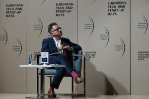 Zdjęcie numer 2 - galeria: EEC2020: Marketing w cyfrowym świecie (pełna relacja+wideo+foto)