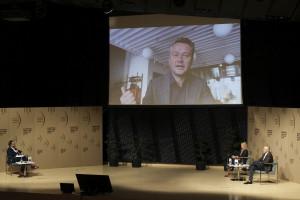 Zdjęcie numer 3 - galeria: EEC2020: Marketing w cyfrowym świecie (pełna relacja+wideo+foto)