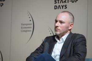 Zdjęcie numer 5 - galeria: EEC2020: Marketing w cyfrowym świecie (pełna relacja+wideo+foto)