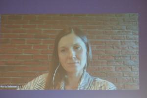 Zdjęcie numer 6 - galeria: EEC2020: Marketing w cyfrowym świecie (pełna relacja+wideo+foto)