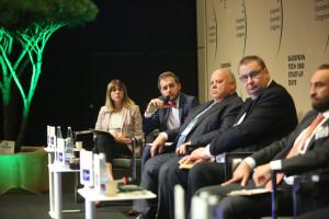 Zdjęcie numer 6 - galeria: EEC 2020: Branża spożywcza – przyszłość sektora (pełna relacja, galeria zdjęć i wideo)