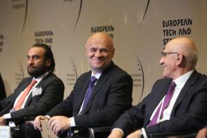 Zdjęcie numer 8 - galeria: EEC 2020: Branża spożywcza – przyszłość sektora (pełna relacja, galeria zdjęć i wideo)