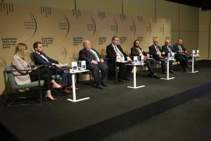 Zdjęcie numer 12 - galeria: EEC 2020: Branża spożywcza – przyszłość sektora (pełna relacja, galeria zdjęć i wideo)