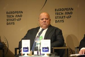 Zdjęcie numer 15 - galeria: EEC 2020: Branża spożywcza – przyszłość sektora (pełna relacja, galeria zdjęć i wideo)