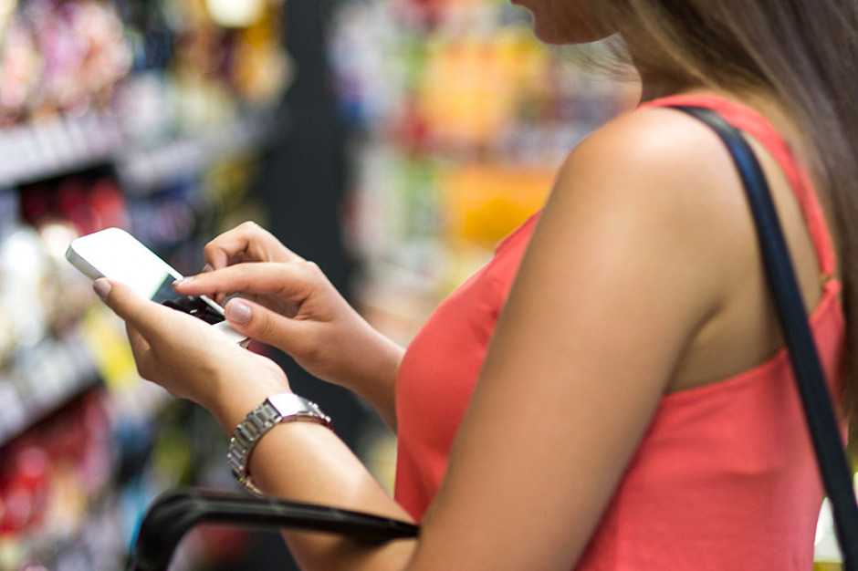 Unilever: W ciągu I półr. wartość zamówień w e-commerce w Polsce wzrosła ponad dwukrotnie