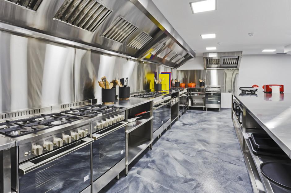 Grzejniki i cloud kitchen – restauracje w Kanadzie szykują się na zimę