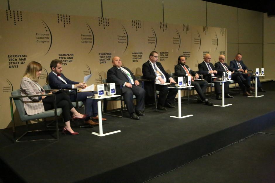 EEC 2020: Przyszłość branży spożywczej to innowacje, trendy prozdrowotne i produkty roślinne