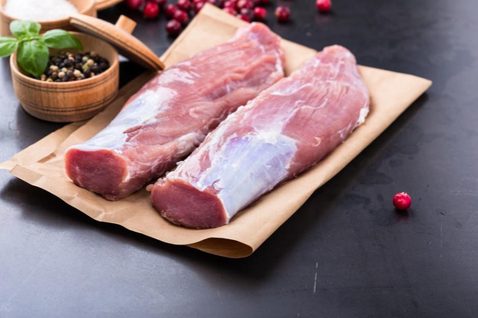 Korea Południowa wstrzymała import wieprzowiny z Niemiec