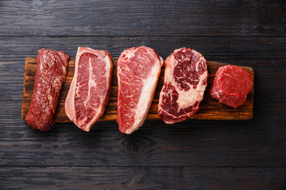 MF nie widzi zagrożenia podniesienia cen mięsa w zw. z ustawą futerkową