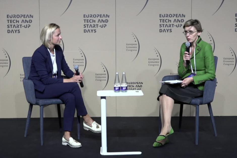 Lorenza Romanese, EIHA: Potrzebujemy ponownie zdefiniować, czym są konopie przemysłowe