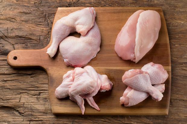 Branża drobiarska podzielona w sporze o salmonellę