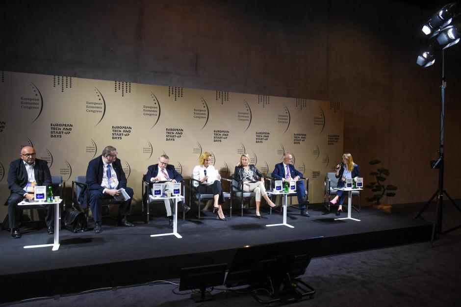 EEC2020: Rolnictwo i przemysł spożywczy wobec zmian klimatu (relacja + zdjęcia)