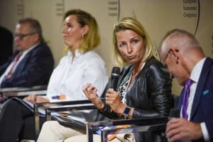 Zdjęcie numer 7 - galeria: EEC2020: Rolnictwo i przemysł spożywczy wobec zmian klimatu (relacja + zdjęcia)