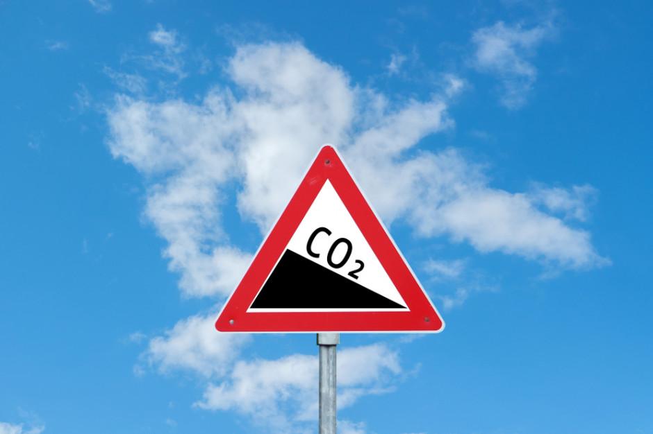 KE ustanowiła wyższe cele redukcji emisji CO2 do 2030 r., ale czy zdążymy przed katastrofą klimatyczną?