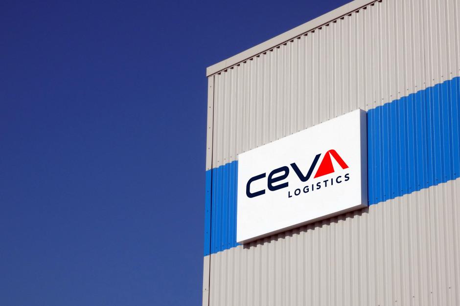 CEVA Logistics uruchamia oddziały w Ekwadorze oraz Urugwaju