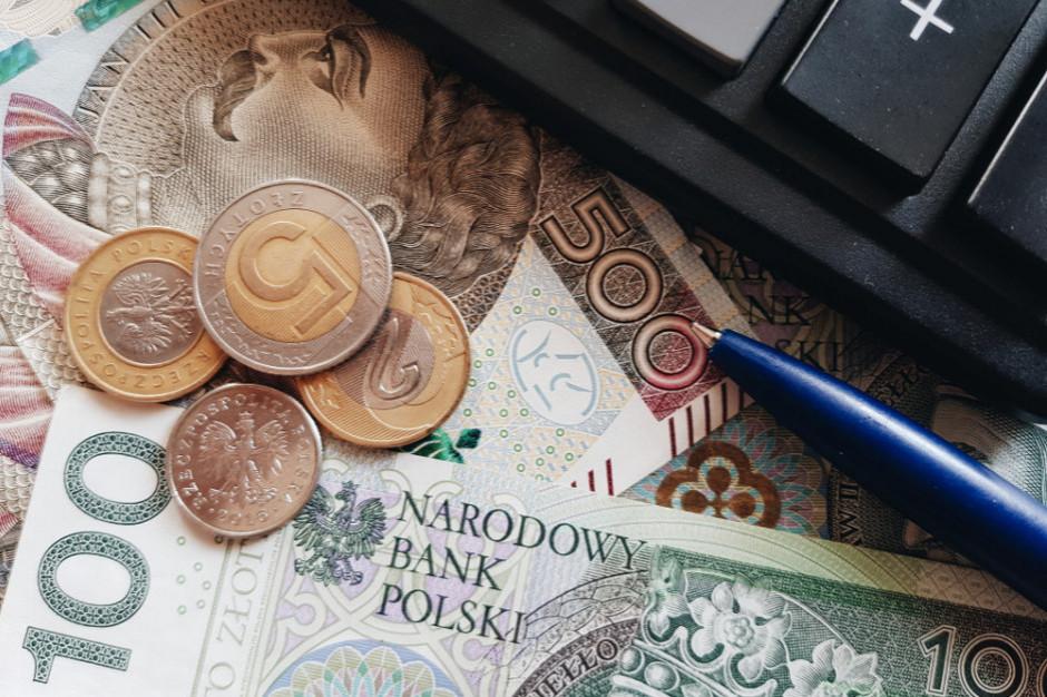 Ponad połowa MŚP skarży się na nieterminowe regulowanie należności
