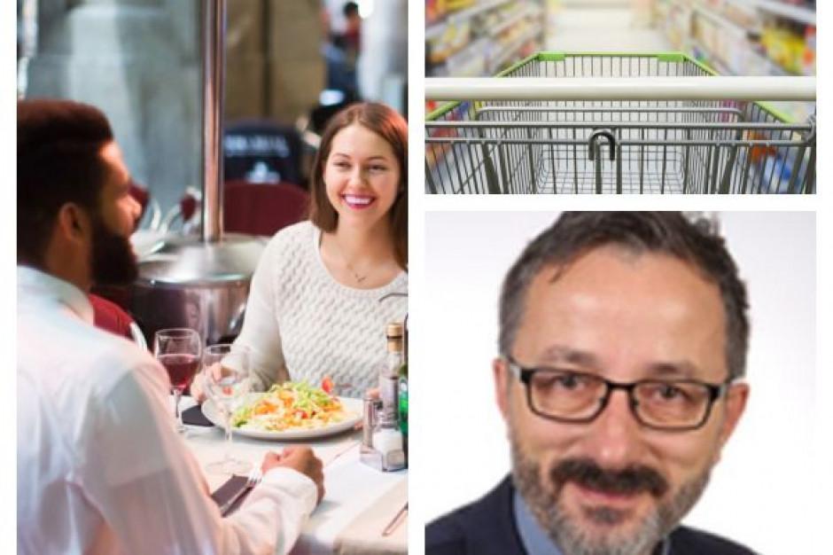 Poseł KO pyta rząd o przywrócenie opłat dla sklepów i restauracji za odtwarzanie muzyki