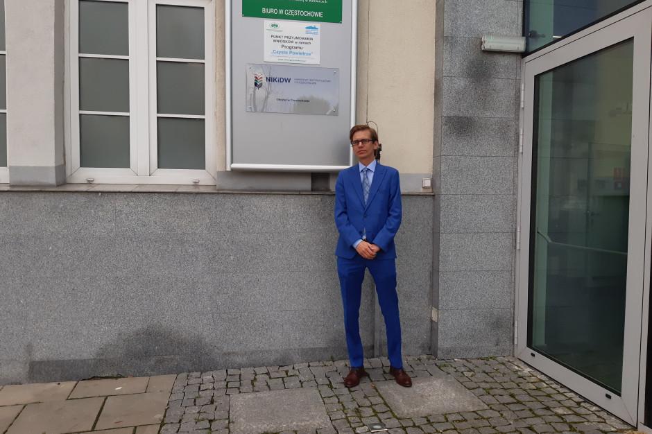 Narodowy Instytut Kultury i Dziedzictwa Wsi otwiera oddział w Częstochowie