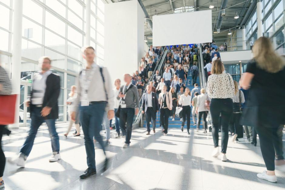 PRCH: Stabilizacja odwiedzalności w centrach handlowych