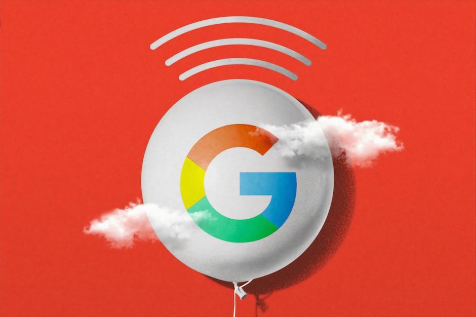 Unilever wykorzysta chmurę Google, by prowadzić biznes bardziej przyjazny środowisku