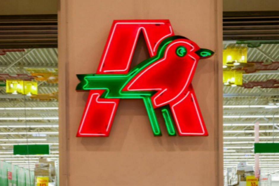 Auchan Polska bez dwóch członków zarządu