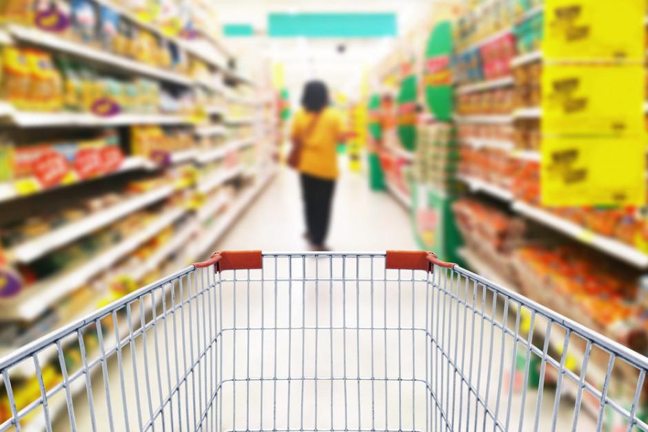 Fundacja JiM zaprasza wszystkie sieci handlowe do wprowadzenia
