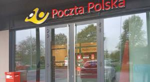 Poczta Polska umożliwia nadawanie przesyłek do kolejnych krajów