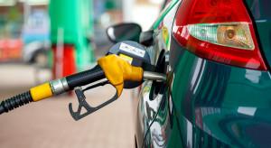 Analitycy: Ceny paliw w ostatnie dni września pozostaną stabilne